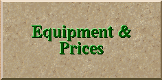 Equipment and Price Information